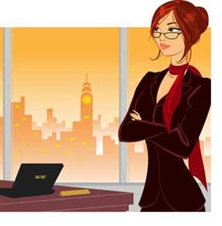 Заработок в интернете для преподавателя