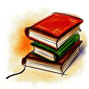 Учебники скачать бесплатно